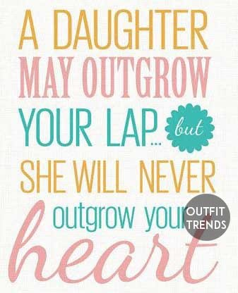 Islamic Quotes about daughters (2)
