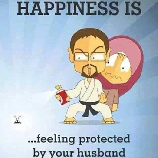 Islamic Love Quotes 60 Islamic Love Quotes For Husbands Magnificent Love Quotes For Him In Arabic