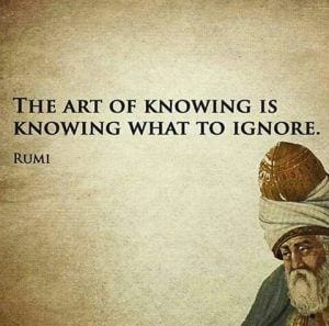 Rumi Beautiful Quotes About Love. Life & Friendship (21)