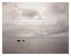 Rumi Beautiful Quotes About Love. Life & Friendship (16)