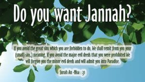 Quotes About Jannah In Islam (8)