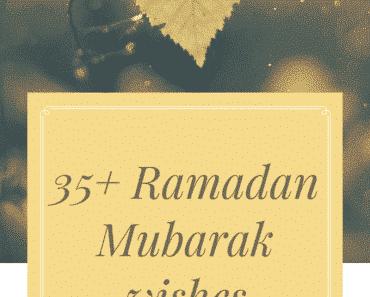 Wishing Ramadan Mubarak (16)