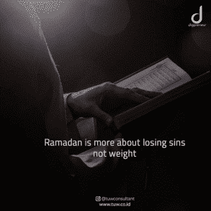 Cute Ramadan Dps for Facebook and Whatsapp