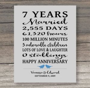 Marriage anniversary wishes (59)