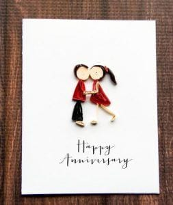 Marriage anniversary wishes (55)