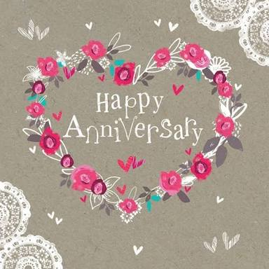 Marriage anniversary wishes (54)