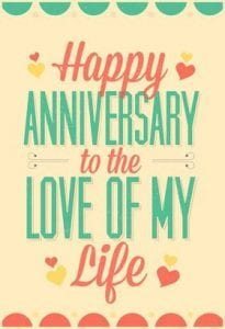 Marriage anniversary wishes (43)