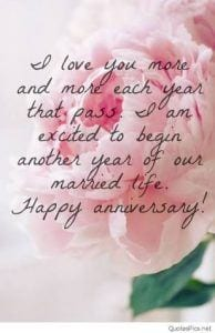 Marriage anniversary wishes (41)