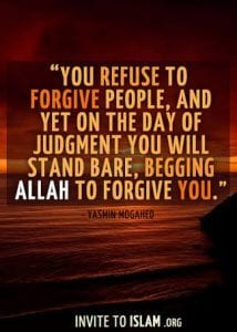 Judgement day quotes In Islam (17)