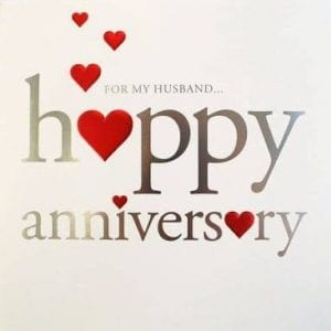 Marriage anniversary wishes (35)