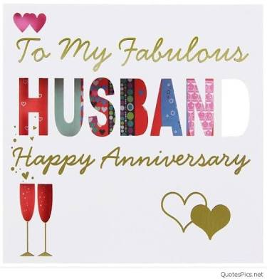 Marriage anniversary wishes (33)