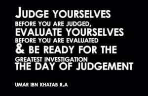 Judgement day quotes In Islam (18)
