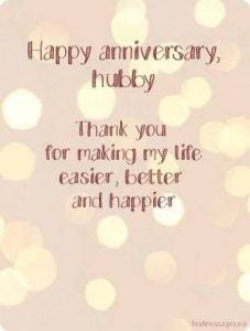 Marriage anniversary wishes (29)