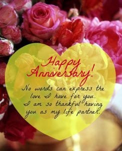 Marriage anniversary wishes (63)