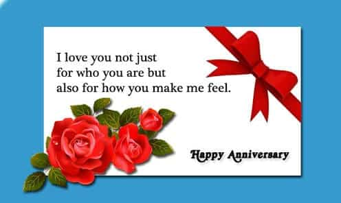 Marriage anniversary wishes (28)