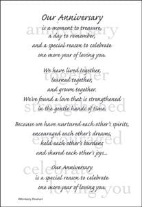 Marriage anniversary wishes (26)