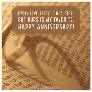 Marriage anniversary wishes (19)