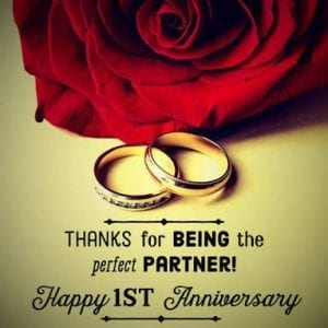 Marriage anniversary wishes (18)