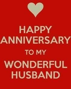 Marriage anniversary wishes (17)