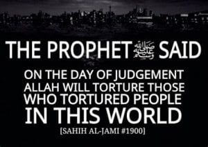 Judgement day quotes In Islam (21)