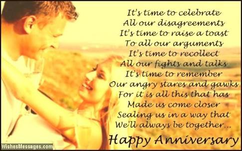 Marriage anniversary wishes (16)