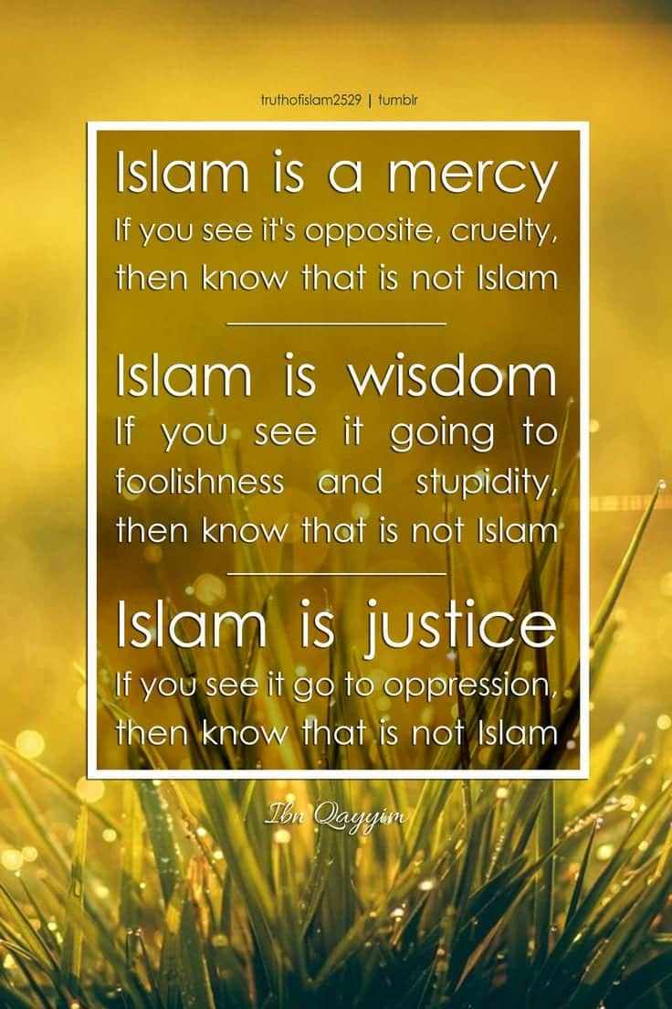 justice in islam25 inspirational islamic quotes on justice