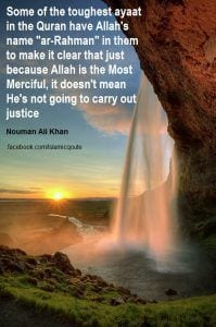 Islamic Quotes About Justice In Islam (18)