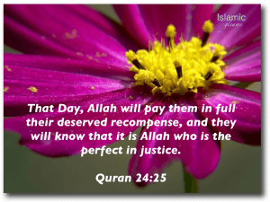 Islamic Quotes About Justice In Islam (17)