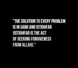Inspirational Islamic Quotes For Crucial Times (19)