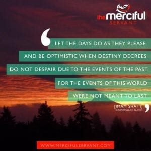 Inspirational Islamic Quotes For Crucial Times (18)