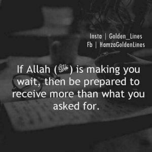 Inspirational Islamic Quotes For Crucial Times (4)