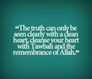 Inspirational Islamic Quotes For Crucial Times (29)