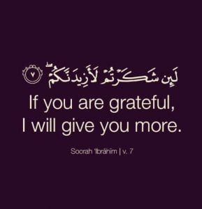 Inspirational Islamic Quotes For Crucial Times (26)