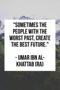 Inspirational Islamic Quotes For Crucial Times (23)