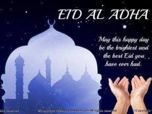 Eid ul Adha (42)