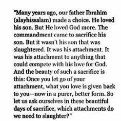 Eid ul Adha (18)