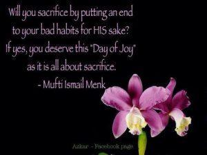 Eid ul Adha (20)
