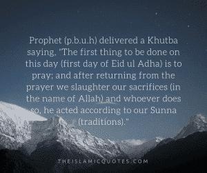 Eid ul Adha (39)