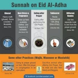Eid ul Adha (23)