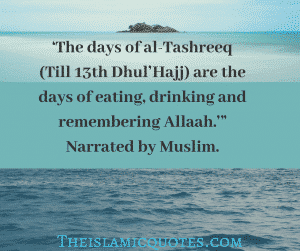Eid ul Adha (34)
