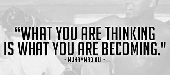 Muhammad Ali Quotes (6)