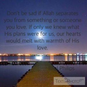 Inspiring Quotes By Bilal Philips (20)