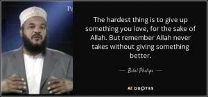 Inspiring Quotes By Bilal Philips (9)