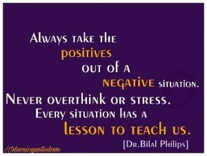 Inspiring Quotes By Bilal Philips (4)