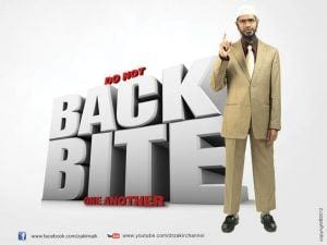 Inspiring Quotes & Sayings By Dr Zakir Naik (8)