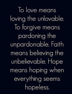 Forgiveness Quotes In Islam (22)