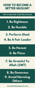 How To Become A Better Muslim (22)
