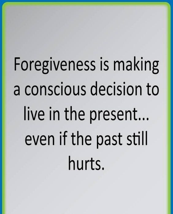 Forgiveness Quotes In Islam (18)