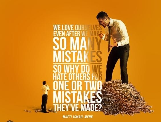Forgiveness Quotes In Islam (14)