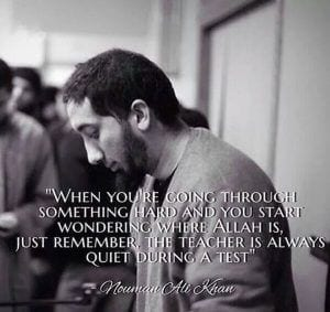 Inspiring Quotes By Ustaad Nouman Ali Khan (15)